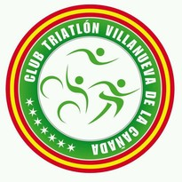 CLUB TRIATLON VILLANUEVA DE LA CAÑADA